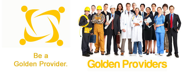 675x250-Be-a-Golden-Provider