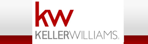 Keller Williams Realty - Golden Providers