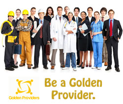 250x210-Be-a-Golden-Provider