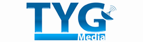 TYG Media - Golden Provider