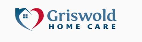 Griswold Home Care - Golden Provider