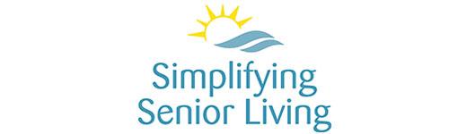 Simplying-Senior-Living - Golden Providers