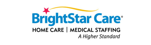 BrightStar Care - Golden Provider